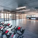 Lets Go Fitness Versoix 15 150x150