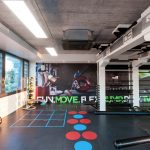 Lets Go Fitness Versoix 2 150x150