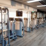 Lets Go Fitness Versoix 4 150x150