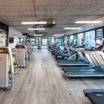Lets Go Fitness Versoix 5 150x150