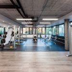 Lets Go Fitness Versoix 6 150x150