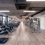 Lets Go Fitness Versoix 7 150x150