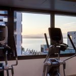 Lets Go Fitness Versoix 8 150x150