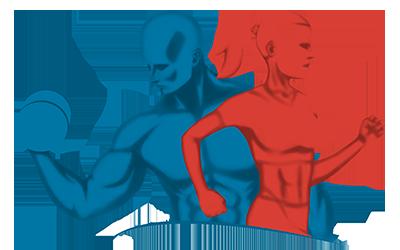 Fitnessadvisor