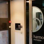 harmony exclusive2 1 150x150